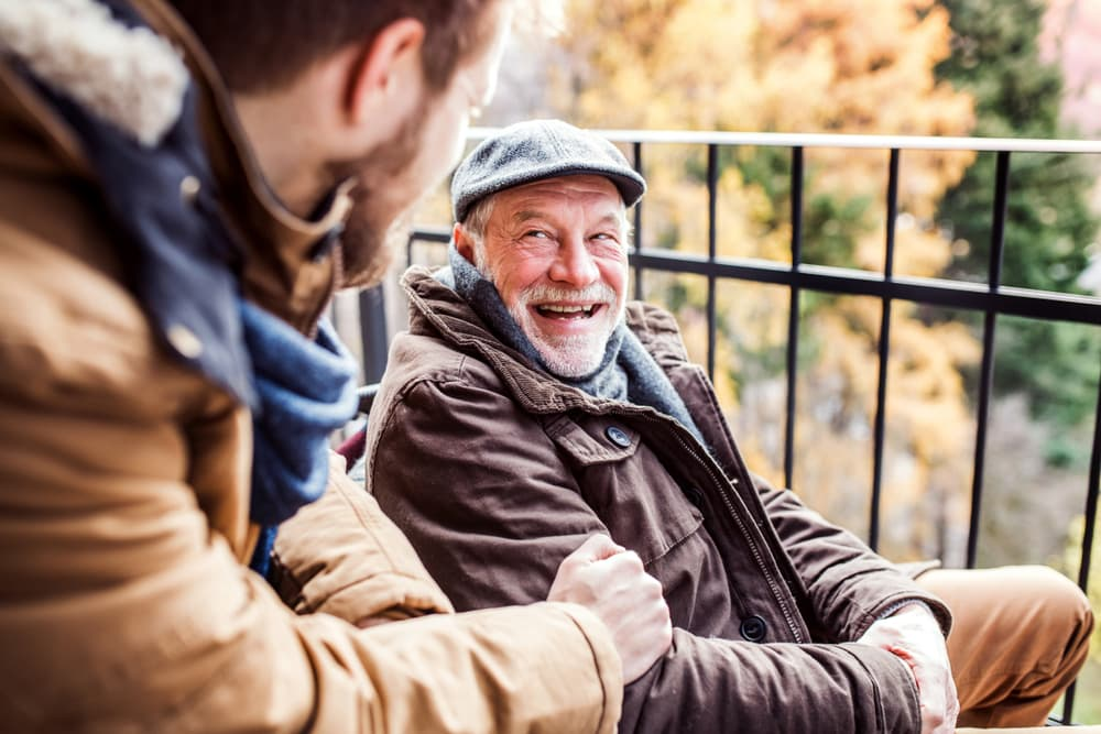 Long-Distance Caregiving: Crucial Tips for Providing Care