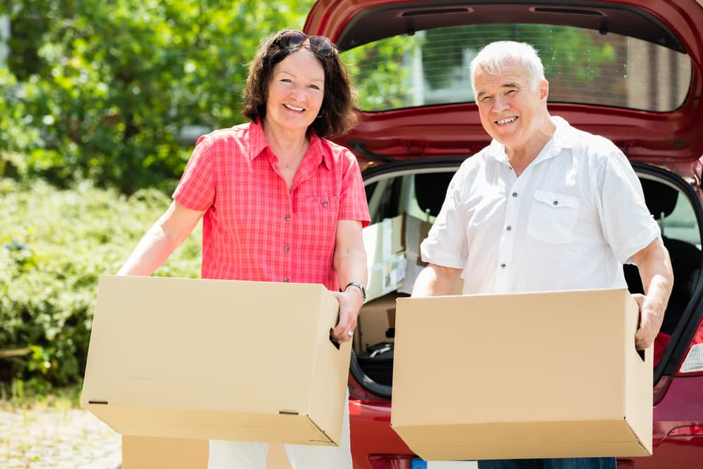 4 Downsizing Mistakes and How to Avoid Them