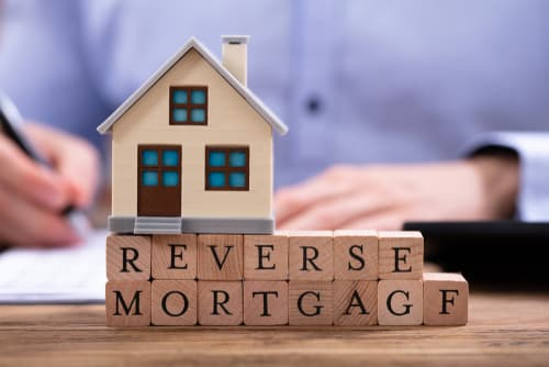benefits-reverse-mortgages