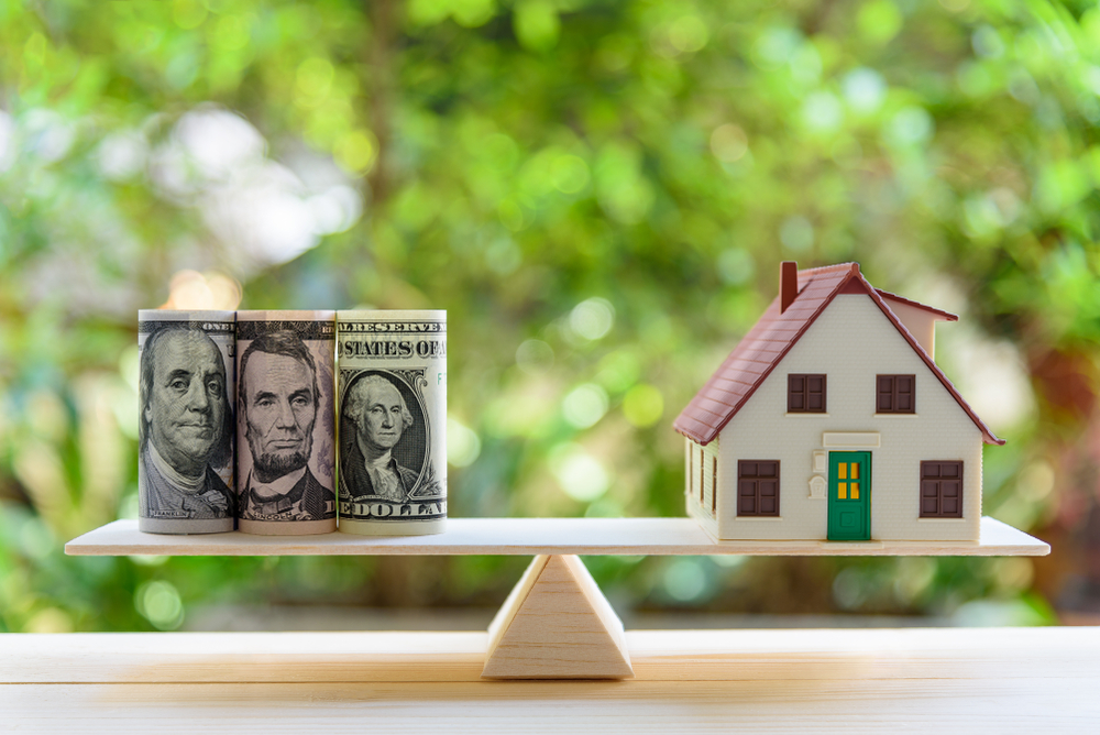 Guide to Reverse Mortgages: What You Need to Know