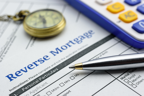 Do-you-need-income-to-qualify-for-a-reverse-mortgage