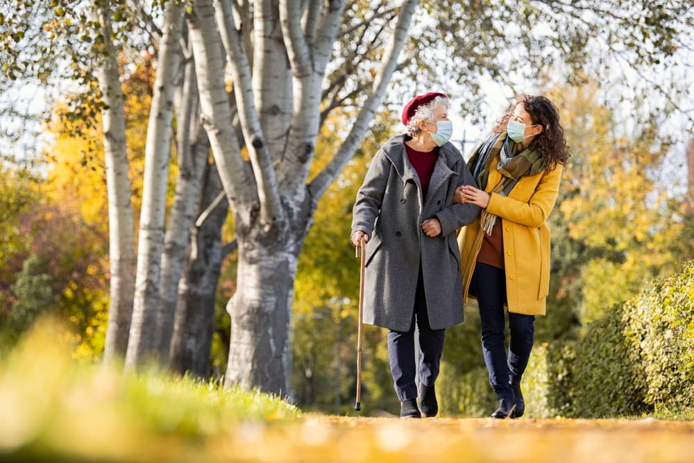 Guide-to-Levels-of-Senior-Care